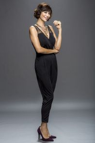 catherine-bell-the-good-witch-tv-series-promoshoot_9