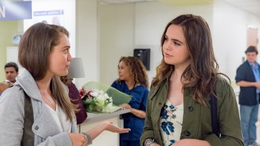 day04-goodwitch3-ep301-raw-0050-cb