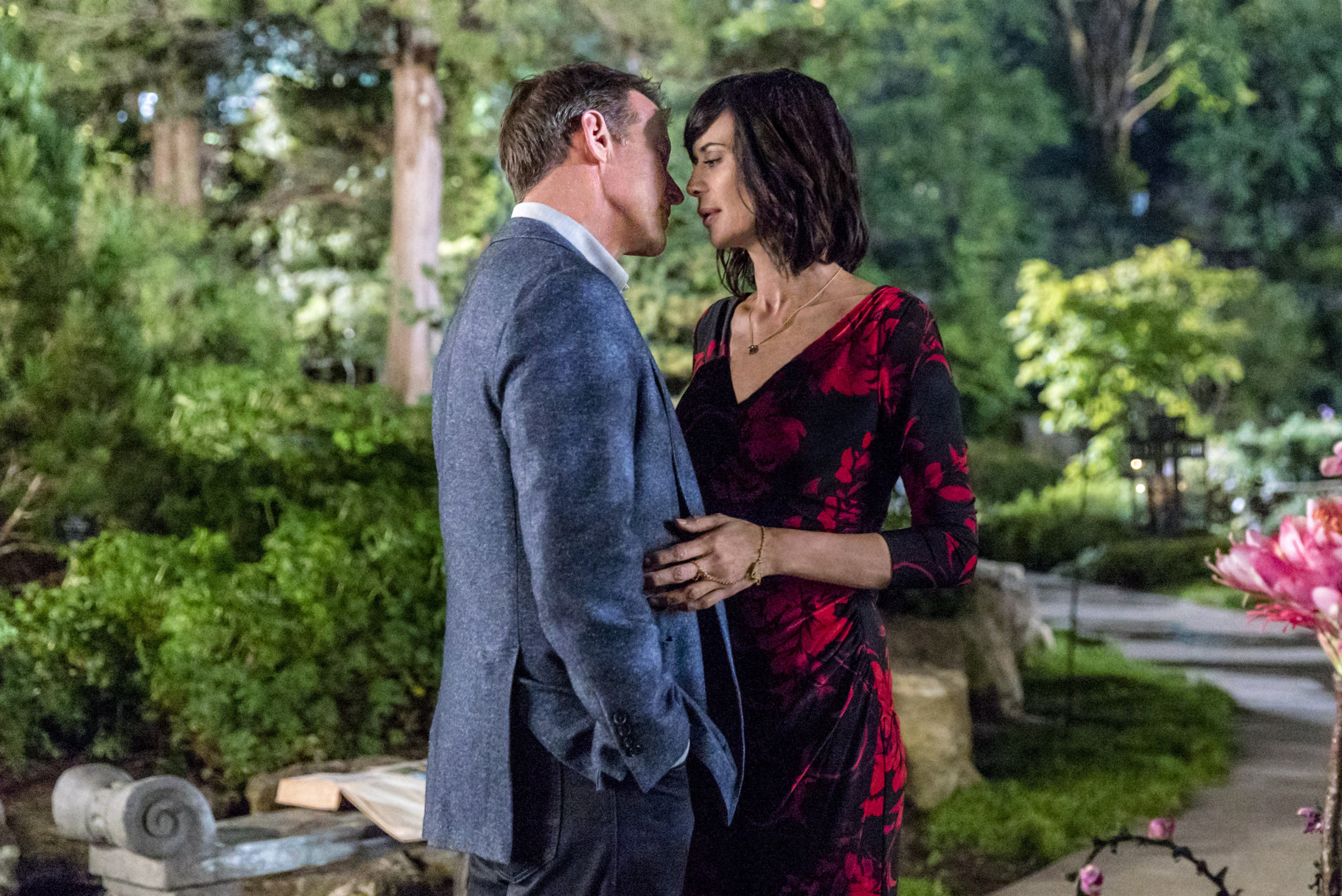 day05-goodwitch3-ep304-raw-0204-cb