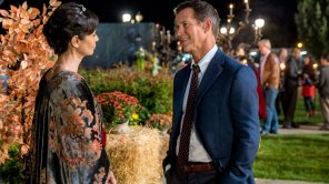 day07-goodwitch3-ep302-raw-0402-cb