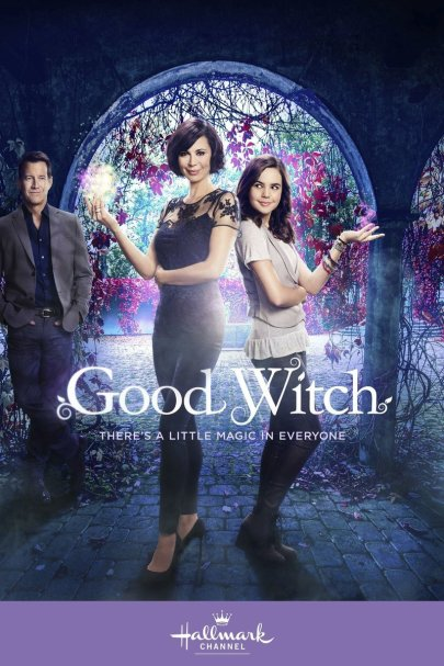 Good-Witch-2015-movie-poster