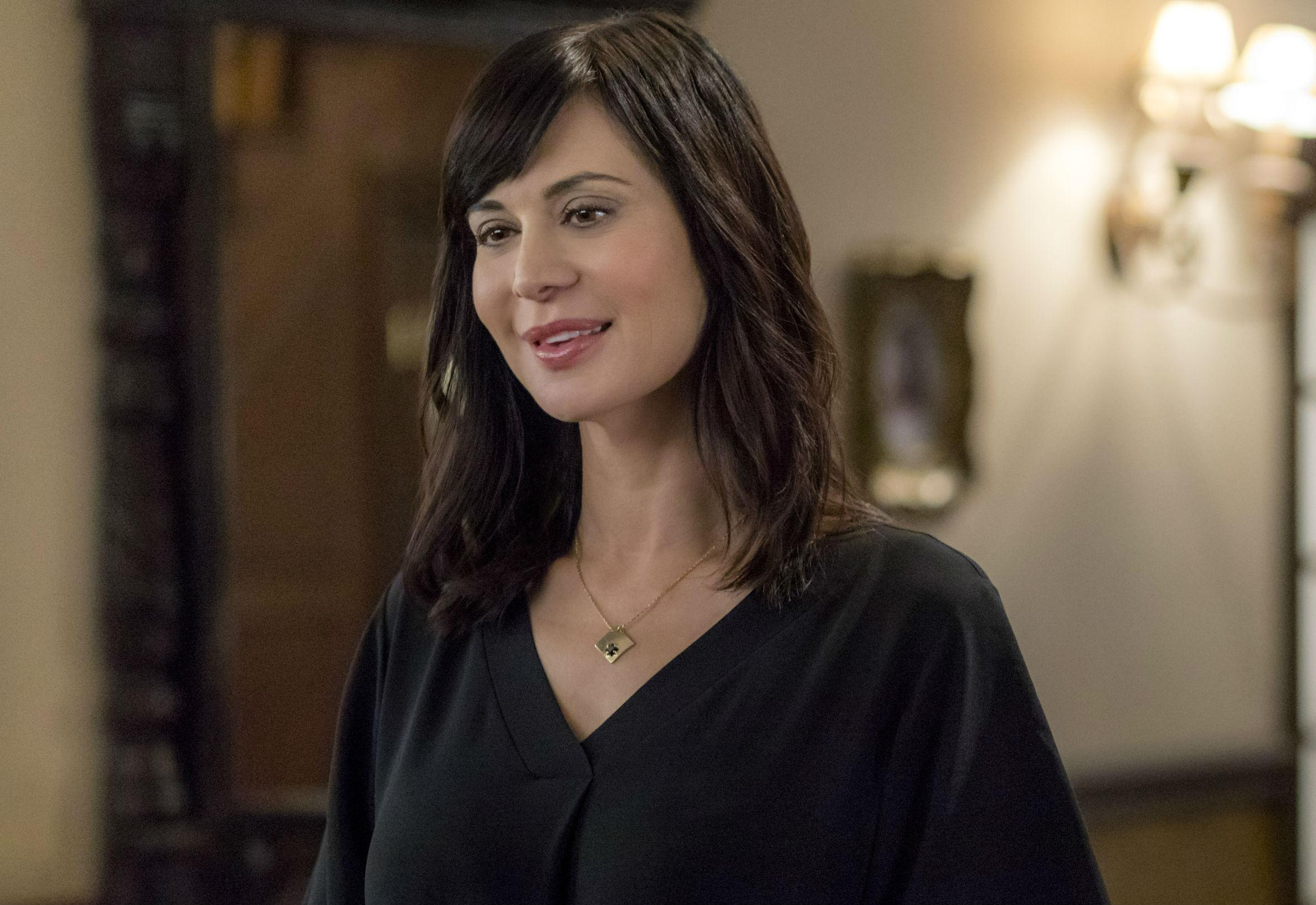 good-witch-405