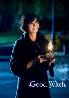 good-witch-583bfe406d953