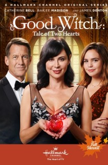 good-witch-a-tale-of-two-hearts-13133-1