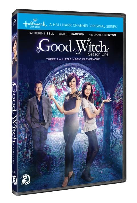 Good-Witch-Season-1-DVD-3D