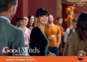 good-witch-spellbound-cast-plot-wiki