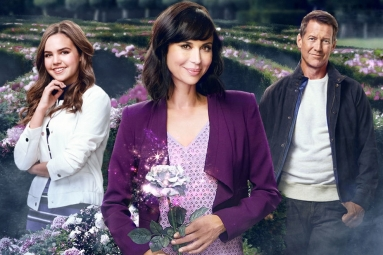 goodwitch07