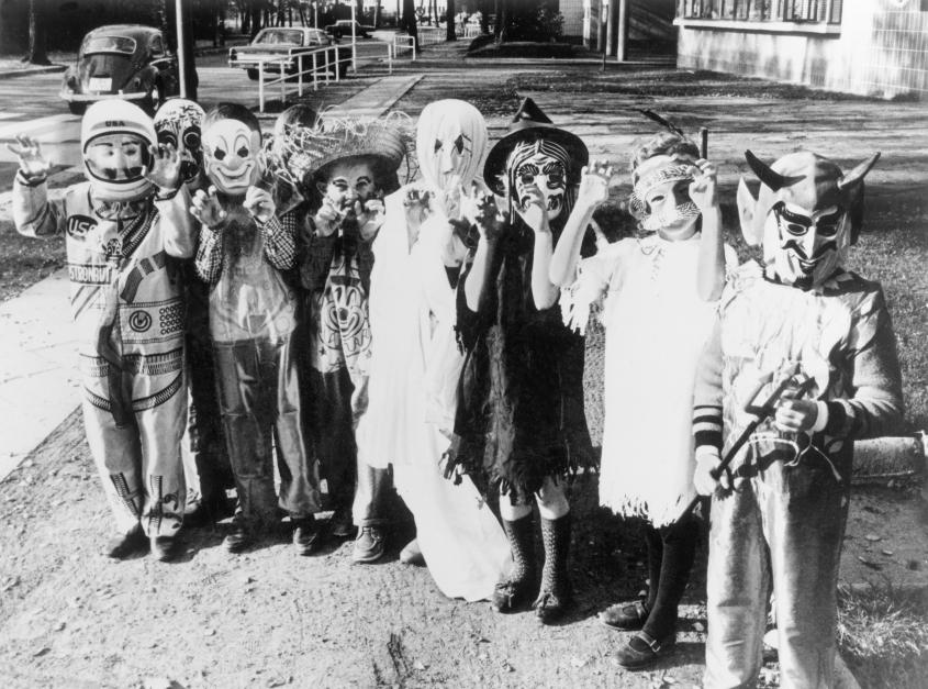 halloween-fun-facts.jpg