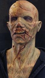 halloween-silicone-mask