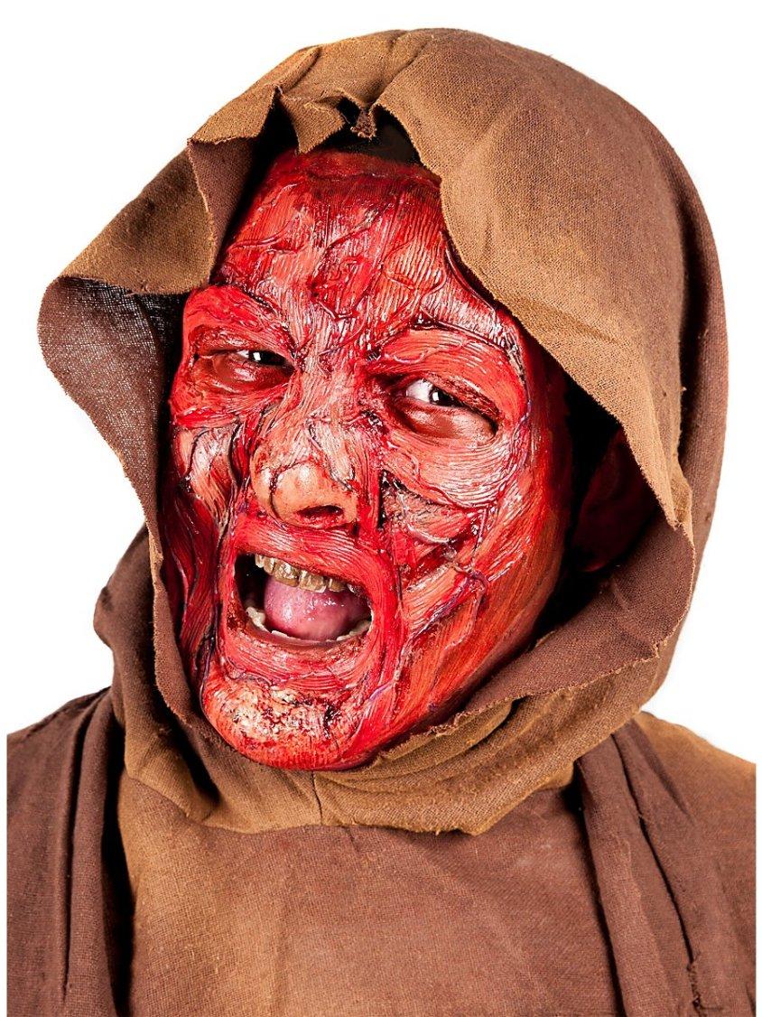 horror-fx-skinned-face-foam-latex-mask--mw-104630-6