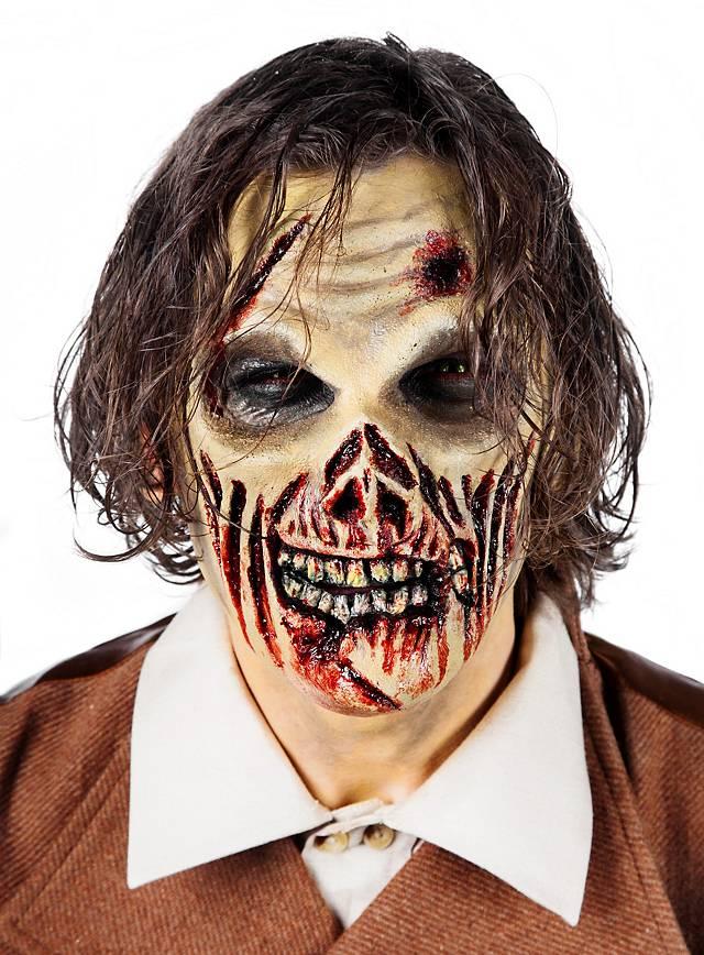 horror-fx-zombie-foam-latex-mask--mw-104634-6