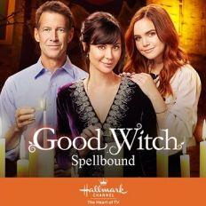 o_good-witch-spellbound-2017-hallmark-tv-movie-dvd-8471