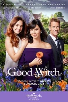 series.good.witch.online.season.1
