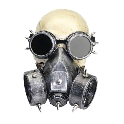 Silver-Cosplay-Gothic-Rock-Military-Goggles-Retro-Full-Face-Respirator-Gas-Mask-Filter-Halloween-Steampunk-Costume__94912_zoom