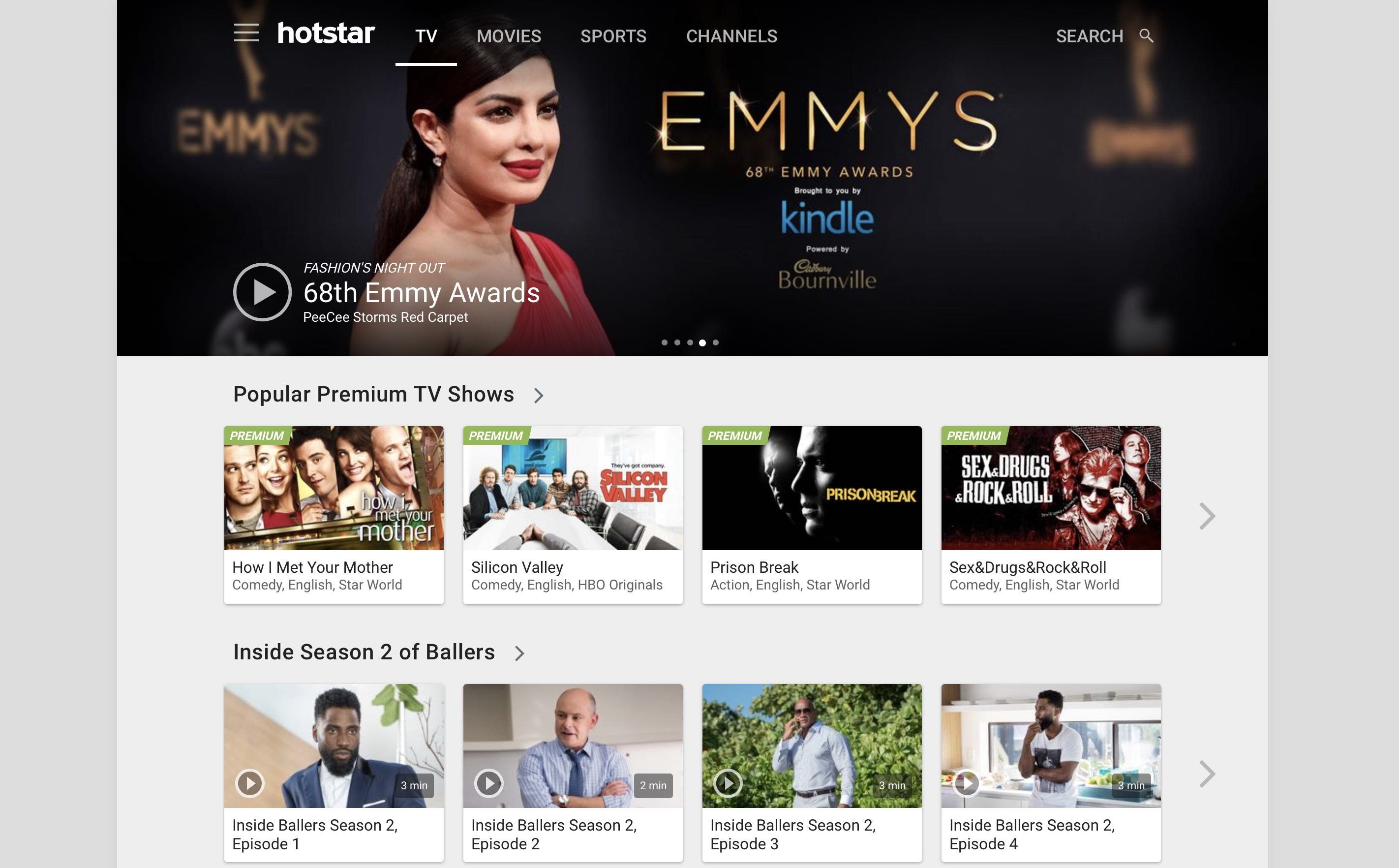 unblock-hotstar-tv-show-page