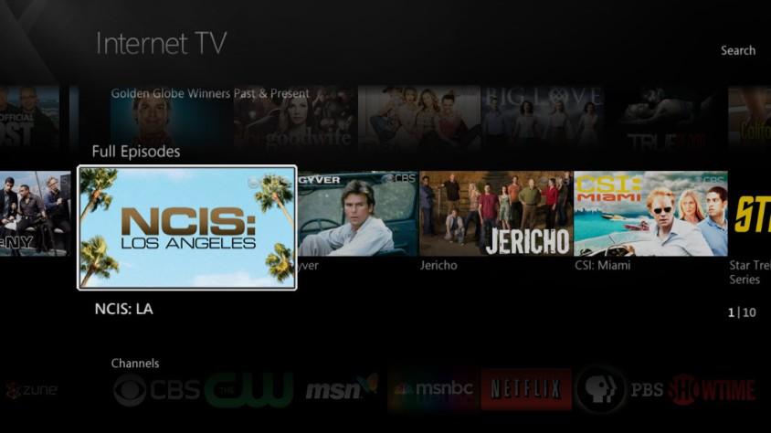 w7mc-internet-tv-09-lg