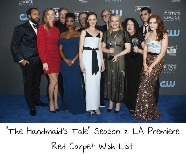 2018-the-handmaids-tale-season-2-la-premiere-red-carpet-wish-list