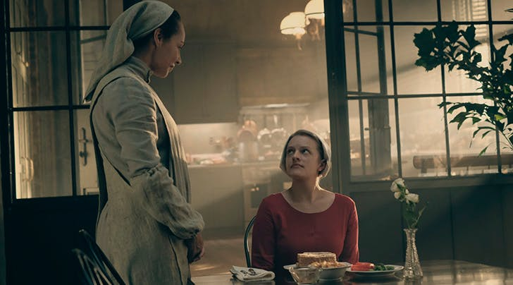 _The_Handmaid_s_Tale__Episode_3_Recap.h