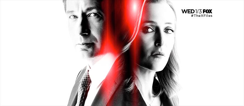 x-files-fox-season-11-ratings-cancel-renew-season-12