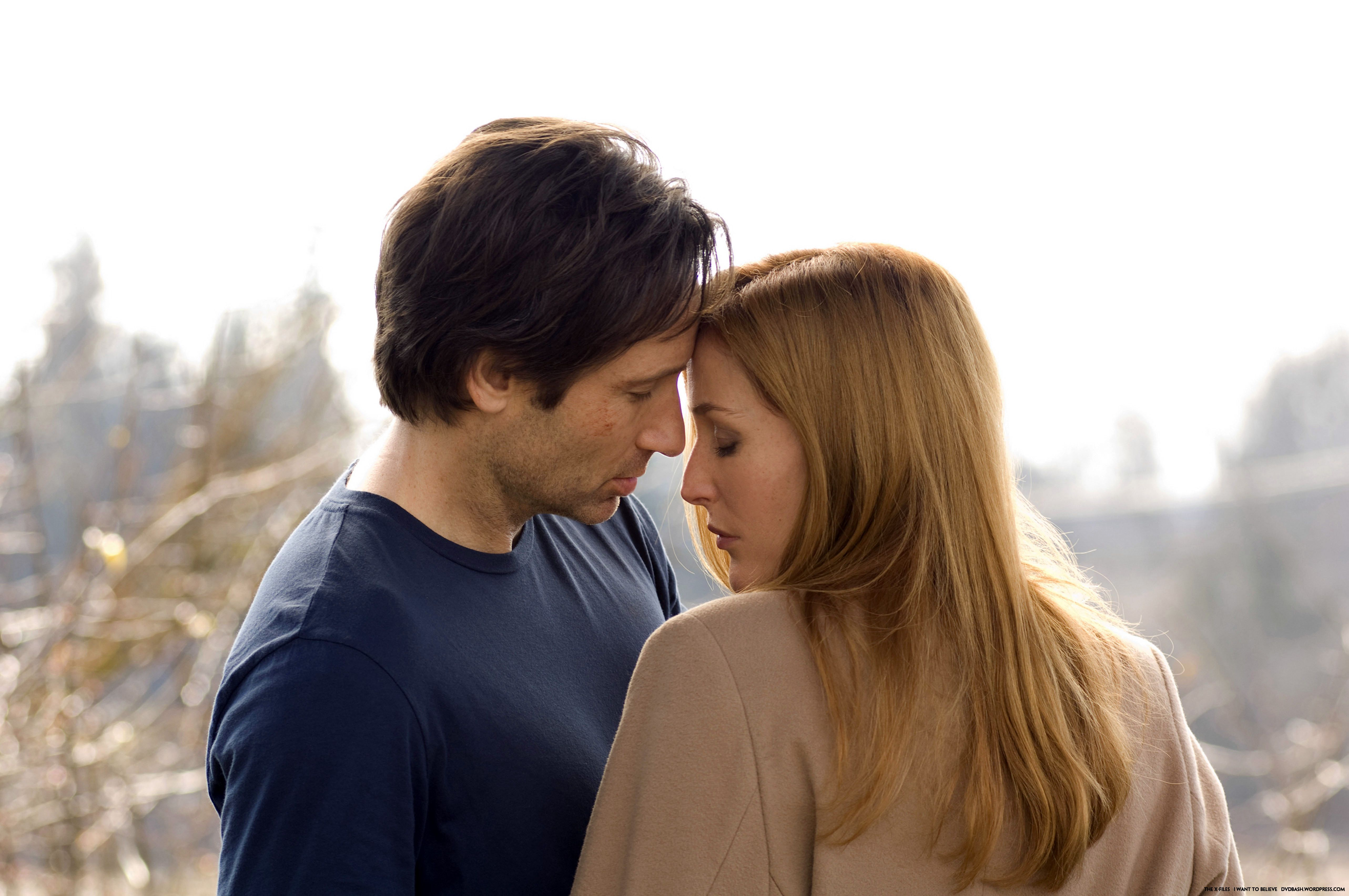x-files-i-want-to-believe-david-duchovny-gillian-anderson-mulder-scully-dvdbash-wordpress17