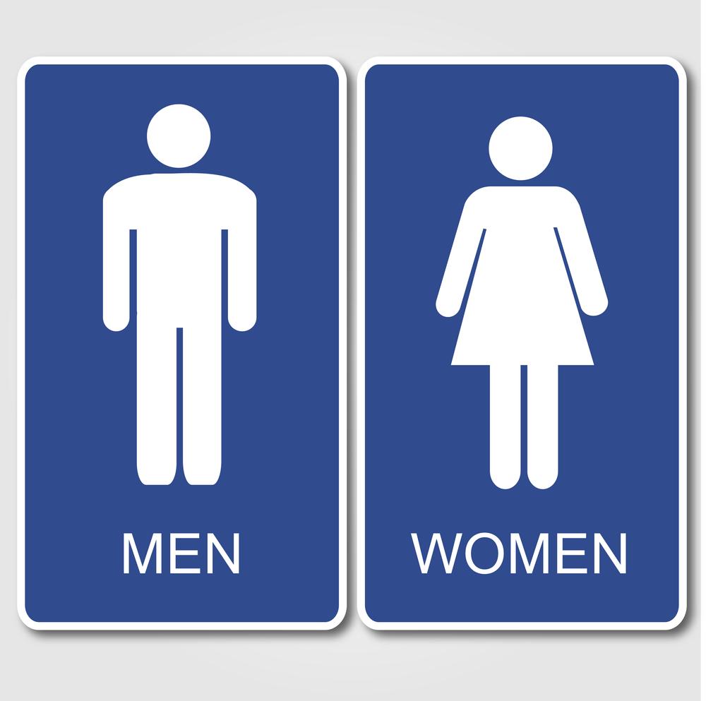bigstock-restroom-signs-illustration-25548887-1