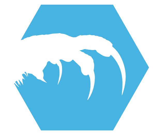 indominus-rex-header-icon