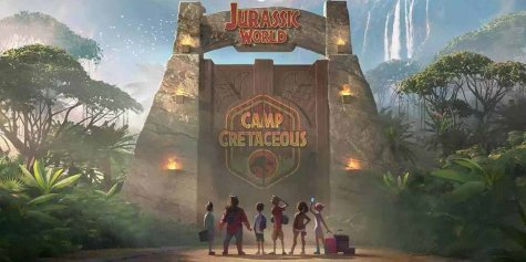 jurassic-world-camp-cretaceous-feature