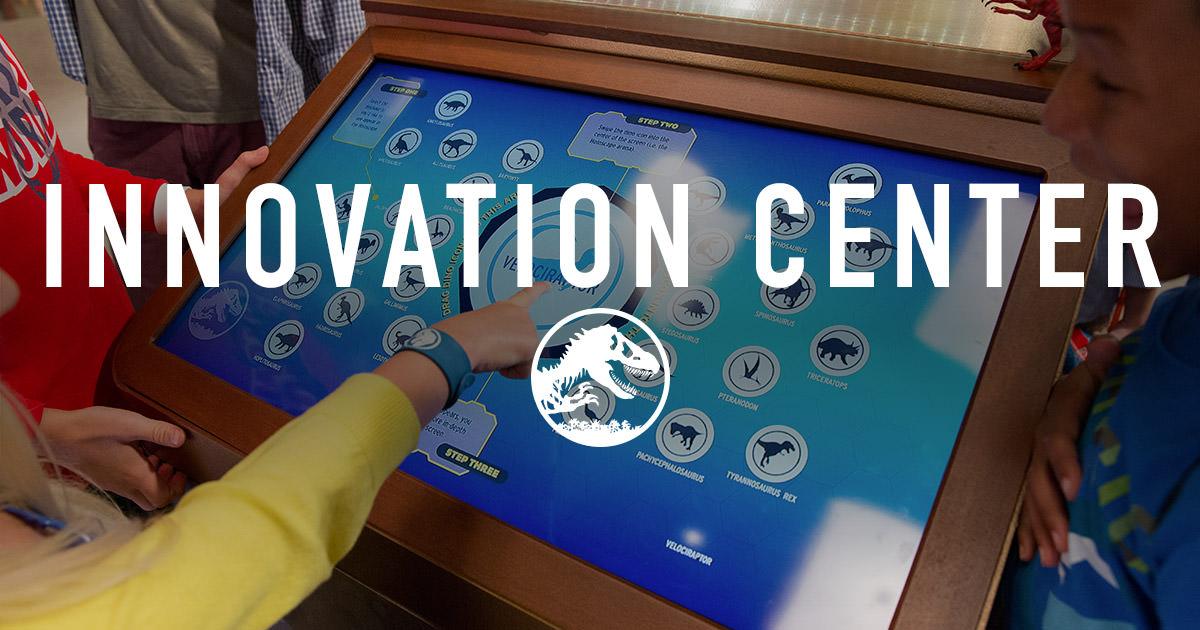 jurassic-world-innovation-center-share