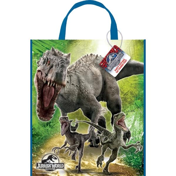 jurassic-world-tote-bag.jpg