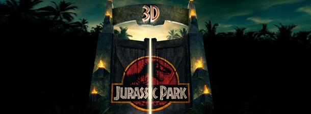 jurassicpark-3d-banner-review-1.jpg