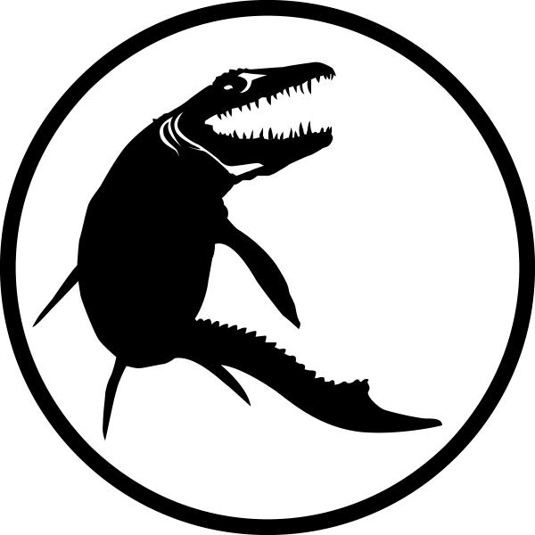 mosasaurus1
