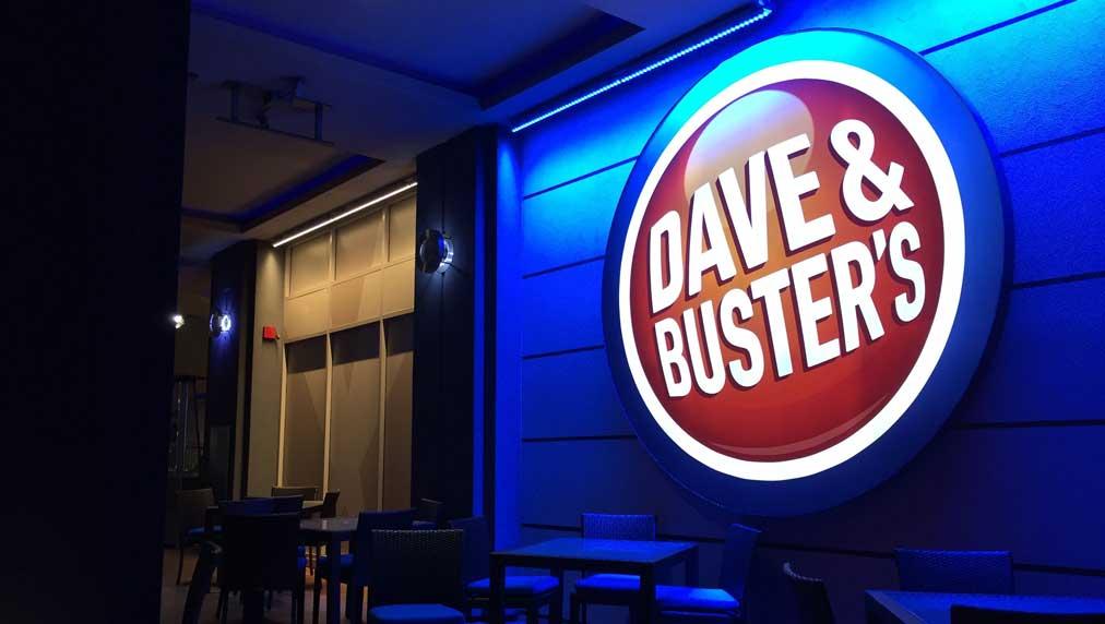 Stock-DaveBuster-01-shutter
