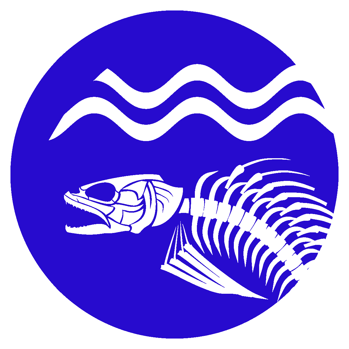 underwater_observatory_map_icon