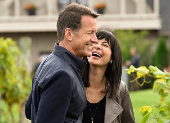 good-witch-503-synopsis