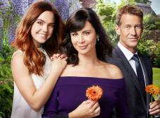 good-witch-s5-premiere-date