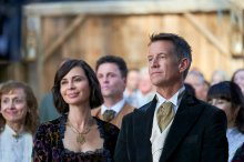 goodwitch-ep-601-602-0081-rt-rv1