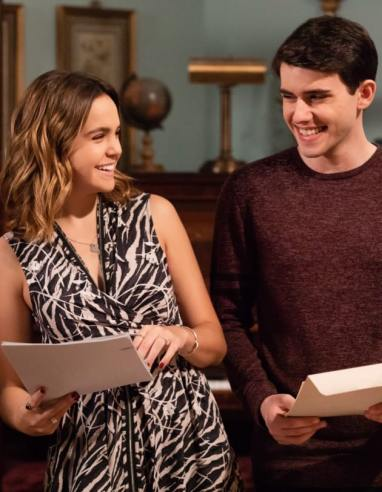 grace-and-nick-study-together-the-good-witch-s5e1