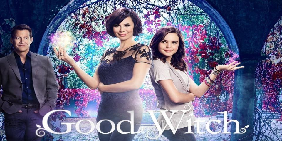 movie_good-witch-season-1-2015