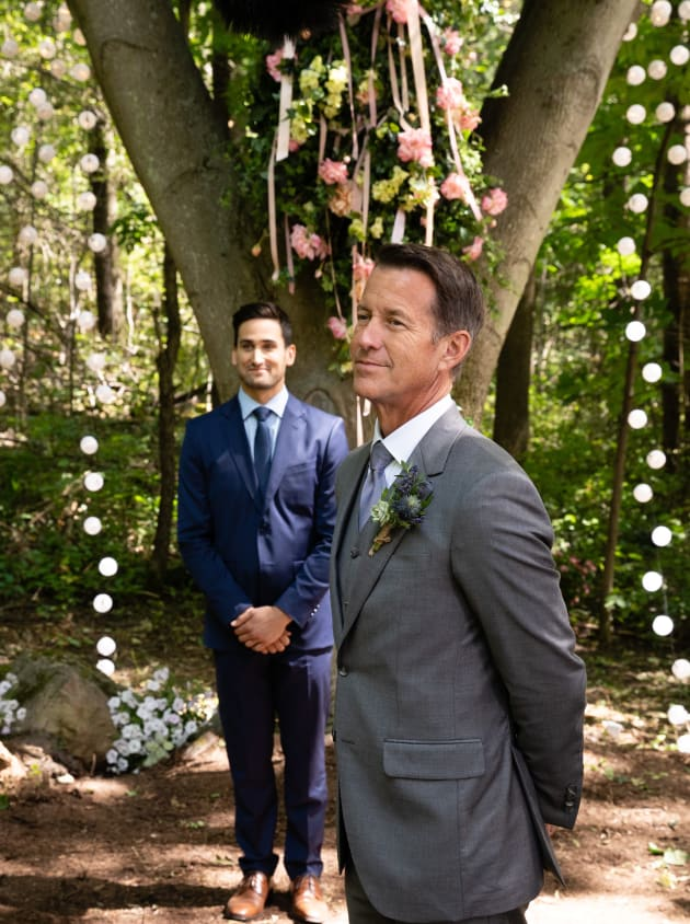 sam-waits-for-his-bride-the-good-witch-s5e2