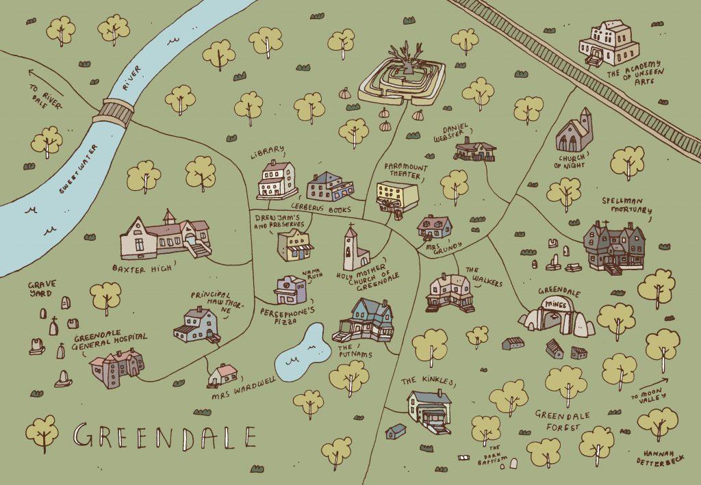 14-greendale-1024x709