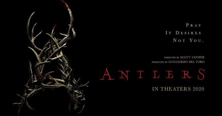 antlers-horror-2020-poster