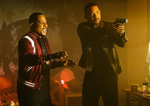 bad-boys-for-life-movie-2020-image1