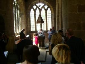 Baptism-Croft-Field_0340-300x225