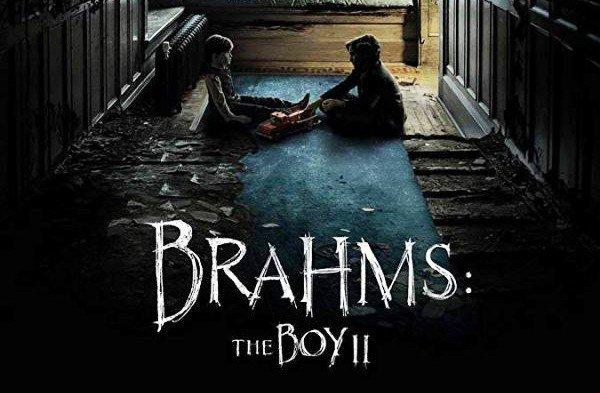 Brahms-The-Boy-2-600x889-1