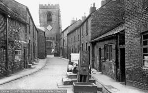 croston-church-street-c1955_c474008-300x188