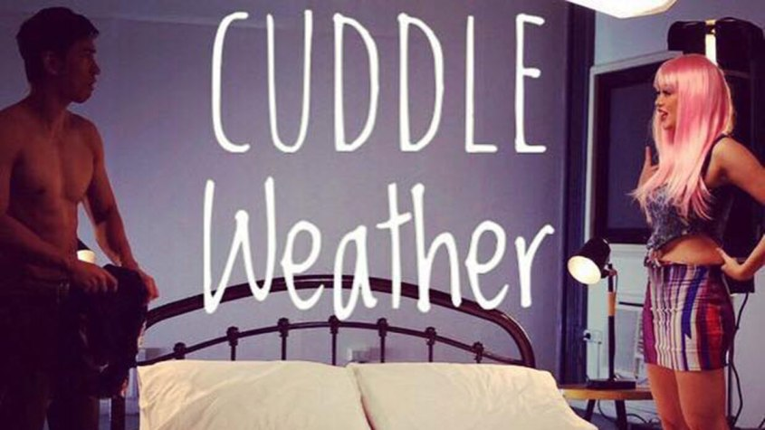 cuddle-weather02-1560834250