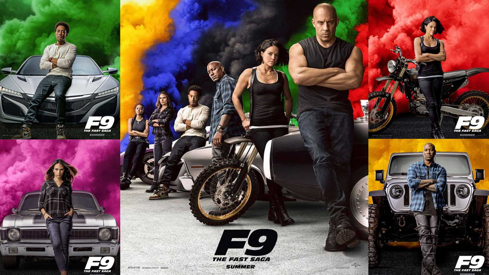 fast-9-movie-posters