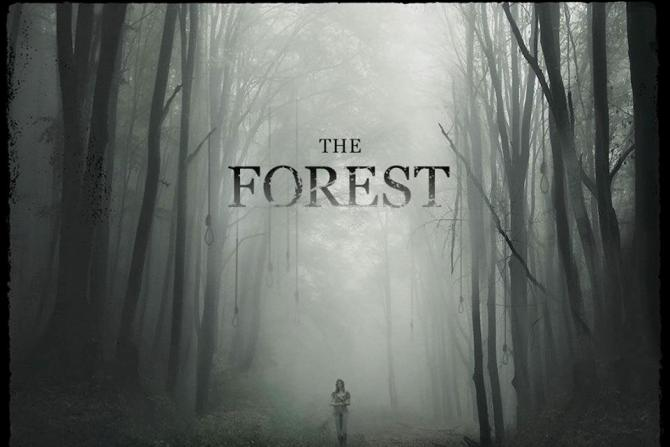 forest-movie-poster