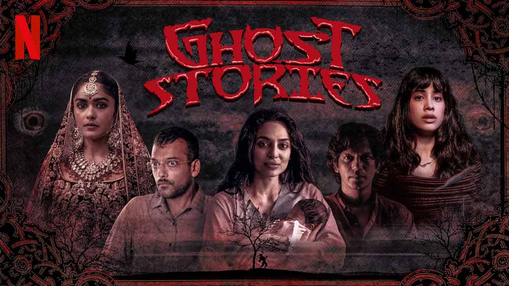 ghost-stories-2020-netflix-review