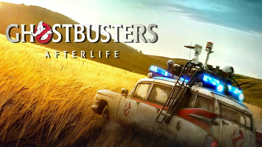 ghostbusters-afterlife-movie-2020